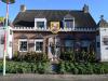Sjoeanst-verseerde-Prinsehoes-van-Limburg