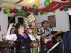 Carnavals-zondag-333