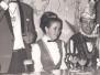Aod Prins Gerrit I Hendriks 1969