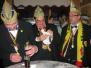 Aod Prins Henk II van de Beucken 2011