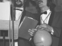 Aod prins John I Houben 1973