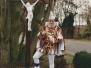 Aod prins John III van den Boogaart 1996
