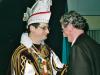 Maarten-I-2001-08