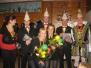 Aod Prins Mark I Coumans 2009