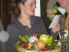 19-02-2009-Zeekebezeuk-012