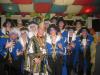 23-02-2009-Maondjig-355