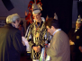 Aod Prins Rob I van Herten 2004