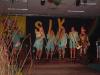 12-slk-2006-028