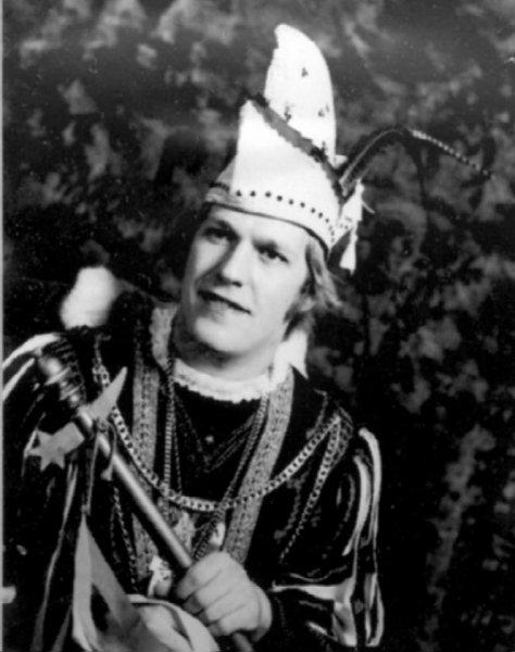 23-jovanrijt-1976