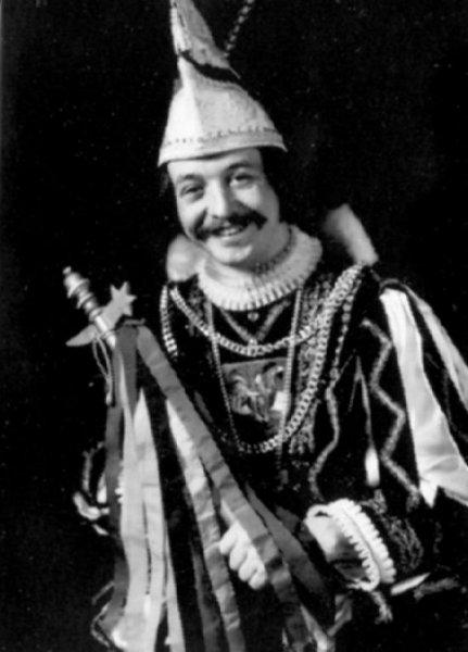 24-sjramvangeele-1977