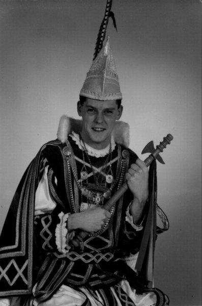 45-josvanherten-1998