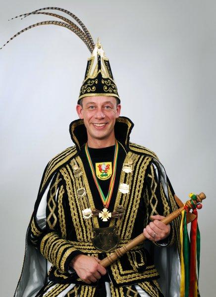 Prins Roggel 2 009 (1)
