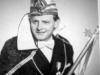 Prins Sjaek I - 1958 - Geuyen