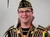 Prins Henk II - 2011 - v.d. Beucken