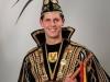 Prins Leon I - 2013 - Hermanns