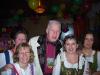 31-sjansespatzen-2006-010