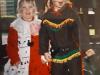 carnaval-1994