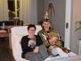 Aod Prins Bart I van de Moosdijk 2016