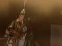 Aod Prins Dre II Beenders 2002