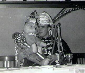 1964-8