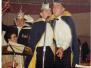 Aod Prins Giel II Bex 1964