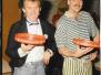 Aod Prins Harry I Kuypers 1989