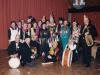 1989-Har-Kuypers-prins-_0002