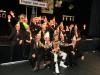 Prinsoetrope-11-11-306