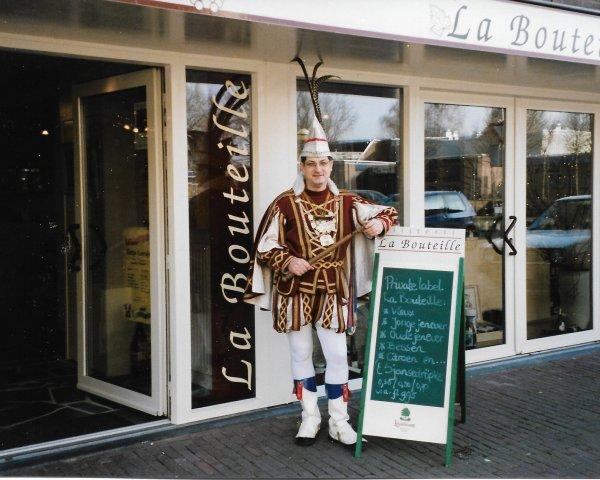 Maarten-I-2001-03
