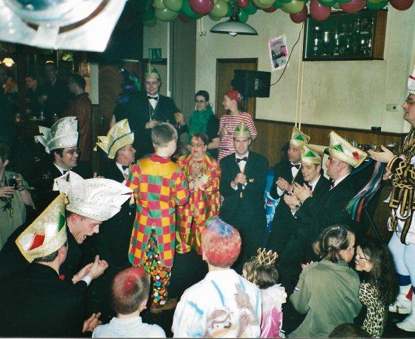Maarten-I-2001-07