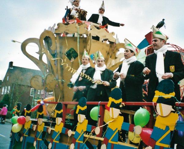 Maarten-I-2001-12