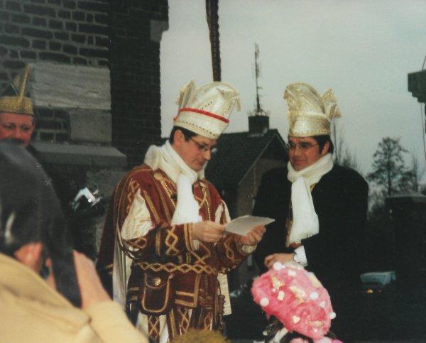 Maarten-I-2001-13
