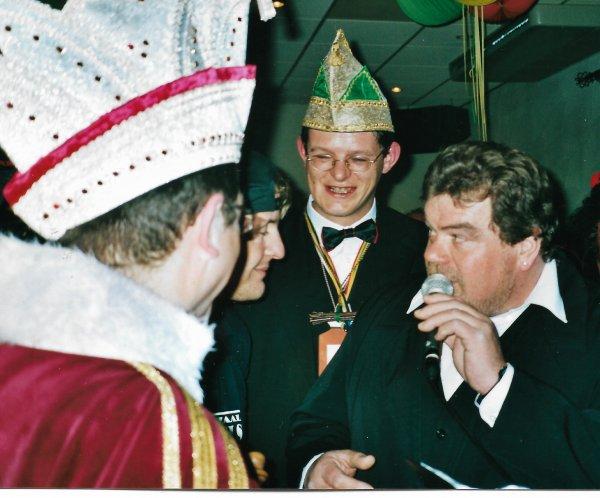 Maarten-I-2001-15