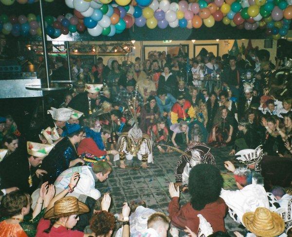 Maarten-I-2001-16