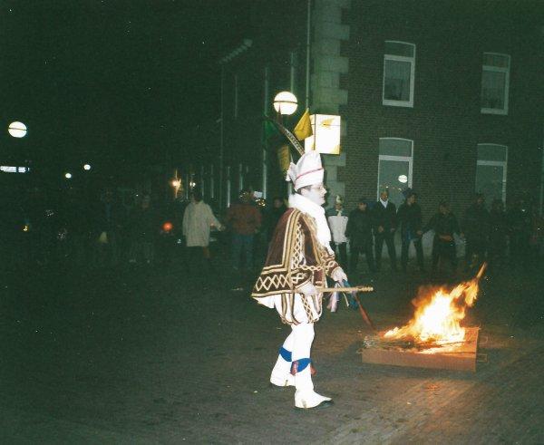 Maarten-I-2001-19