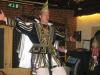16-02-2009-bontje-aovendj-zaoterdig-212
