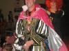 21-02-2009-Prinserecepsie-049