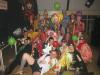 21-02-2009-Prinserecepsie-191