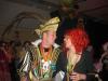 21-02-2009-Prinserecepsie-239