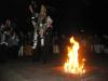 24-02-2009-dinsdig-aovendj-203