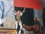 Aod Prins Ruud I Meerts 2000