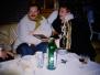 Aod prins Ton II Wilmer 1992