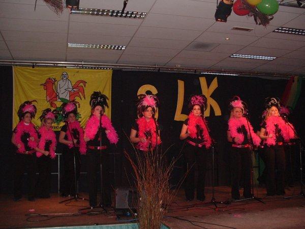 12-slk-2006-009