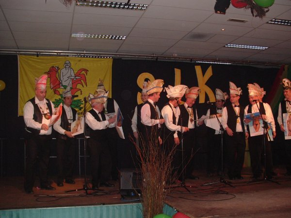 12-slk-2006-019