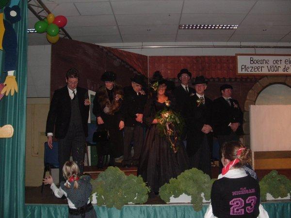 16-boorebroeloft-2006-002