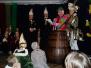 Aod prins Wim IV Boonen 2006