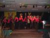 12-slk-2006-056