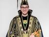 Prins Maarten II - 2019 - v.d. Schoor