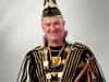 Prins fred I - 2012 - Van den Boogaart