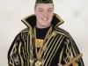 Prins Roy I - 2014 - Seuren